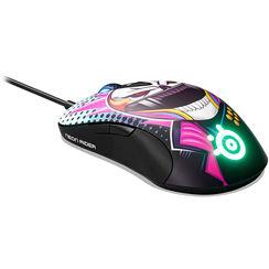 SteelSeries Sensei Ten Neon Rider Gaming Mouse