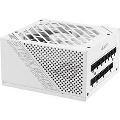 ASUS ROG Strix Gold 850W White Modular Power Supply
