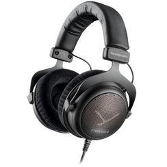 Beyerdynamic TYGR 300R Open-Back Gaming Headphones