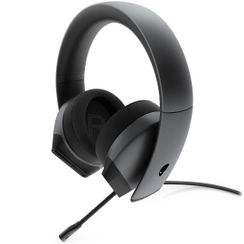 Alienware 510H 7.1 Surround Gaming Headset