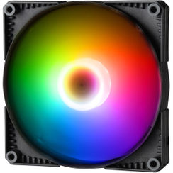 Phanteks SK 140mm PWM Fan Digital RGB