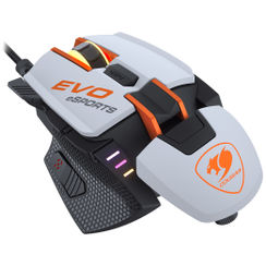 Cougar 700M EVO eSports RGB Optical Gaming Mouse